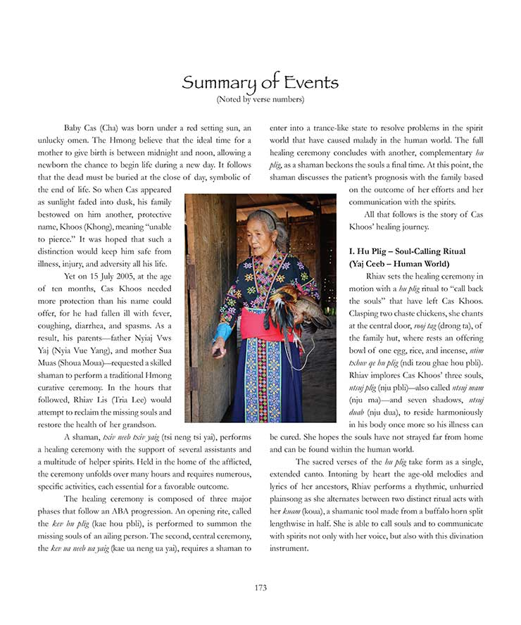 Hmong Songs of Memory| A book by Victoria Vorreiter